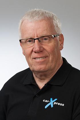 Werner Diemer