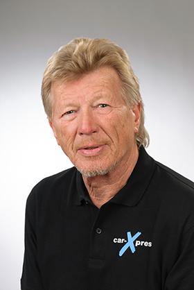 Ulrich Döll