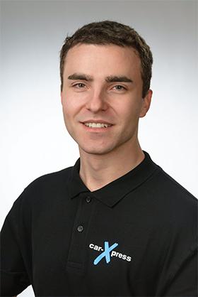 Martin Lütticke