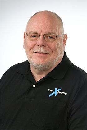 Peter Paßmann