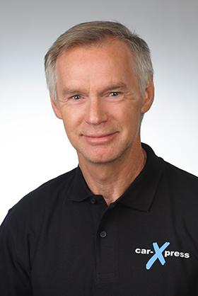 Ottmar Weber