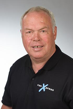 Volker Weide